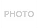 Фото  1 Кровля крыши высного дома или балкона. Evrofasad.com сделай теплым свой дом! 33915